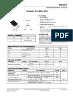 65PQ015-datasheetz
