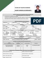 Registro de Personal.docx1