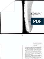 Ironita Policarpo Machado - Cultura Historiografica e Identidade -Capítulo 1 Autores e motivações historiograficas