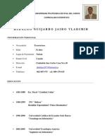 Planificación Software de Funciones Estadísticas