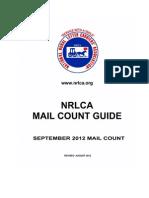Sept 2012 Mailcountguide Final 8-12-2012
