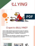 121_BULLYING1 (1)