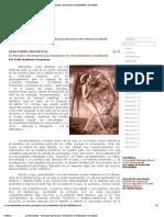 Revista Biosofía - El Morador del Umbral y la Iniciación en el Esoterismo Occidental