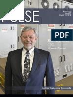 EEWeb Pulse - Issue 59, 2012
