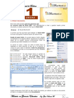 manual-microsoft-word-1233188506820167-2