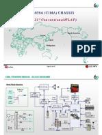 MC059A_B Training Manual