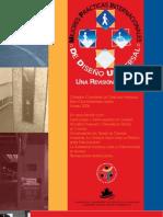 Mejores Prácticas Internacionales de Diseño Universal