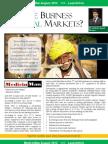 Pharma Market in Rural India