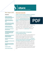Shadac Share News 2012aug14