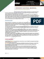 SuccessManual-BBIndia.pdf