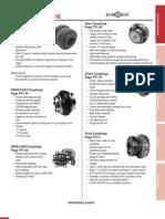 Dodge - 2004 PT Components Catalog