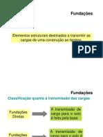 aula3_fundacoes