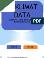 DATA GURU ONLINE