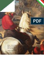 44 Catalogo PDF