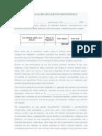 AUTORIZAÇÃO DE TRATAMENTO ODONTOLÓGICO-implanteds-
