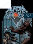 Aurora Rose Issue 2