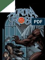 Aurora Rose Issue 2