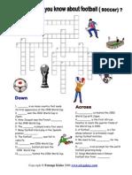 footballcrosswords.pdf