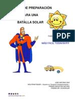 Guia Sol