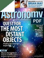 Astronomy 2012 09