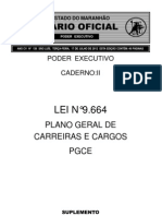 PGCE-DO-17-07-2012