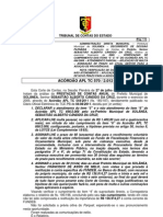 00028_11_Decisao_mquerino_APL-TC.pdf