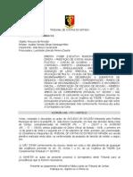 08664_11_Decisao_cbarbosa_APL-TC.pdf