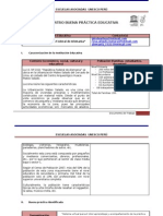Registro Buena Practica Educativa IE1021 RFA2012[1]