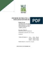 INFORME DE PRÁCTICA CLÍNICA MODALIDAD ESTUDIO DE CASO_ DEFINITIVA_PATTY