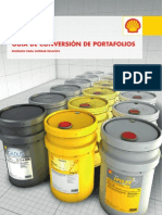 Guia de Conversion Portafolio Shell
