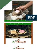 BeNathurall Brochure