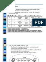 DataCommChapter 5 Part3b