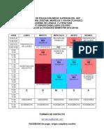 HORARIO2012-2013A
