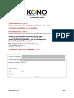 KONO Exhibitor Contractvfinal081312