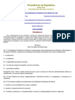 Legislacao_2012_CRFB.docx