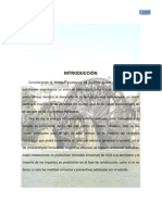 IMPORTANCIA DE LA HIDRÁULICA PARA EL medio ambiente