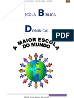LIVTO EBD.doc Material Do Professor