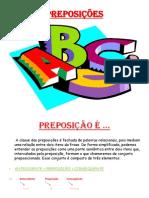preposies-110208143310-phpapp01
