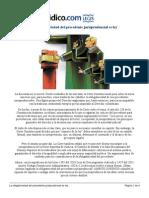 AmbitoJuridico.com-La Obligatoriedad Del Precedente Jurisprudencial Es Ley