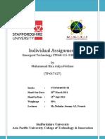 EMT - Assignment v1.5 (Final)