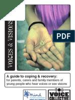 Parents Booklet 2 Coping Web