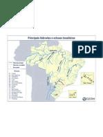 principais-hidrovias-brasileiras