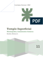 6-Temple Superficial - Buchini