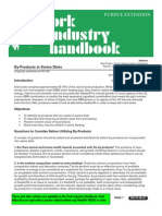 Pork Industry Handbook