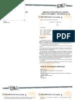 Solucion Ensayo Oficial Ciencias Demre 2008 Parte IV