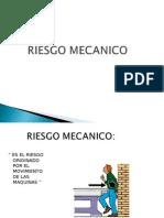 4.2._riesgos Mecanico y Fisicos