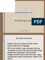mci askep.ppt