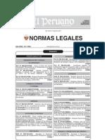 Normas Legales 14-08-2012 [TodoDocumentos.blogspot.com]