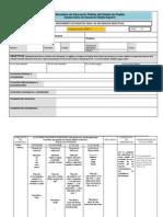 Formato Secuencia Didáctica1