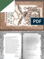 Ciruelo - Cuaderno de Viaje